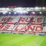 L'Olympiacos résiste au Barça (0-0) - Fc-Barcelone.com