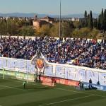 Suarez offre la victoire contre Leganes (0-3) - Fc-Barcelone.com