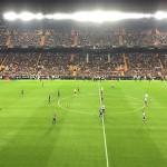 Match nul très chaud à Mestalla (1-1) ! - Fc-Barcelone.com