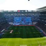 1, 2, 3-0 : LE CLASICO POUR LE BARCA ! - Fc-Barcelone.com