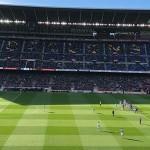Le Barça mal payé contre le Celta (2-2) - Fc-Barcelone.com