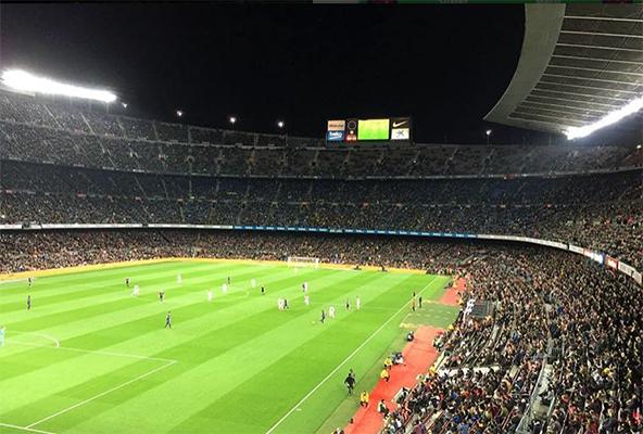 Trois points dans la douleur contre Alaves (2-1) - Fc-Barcelone.com
