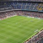 Début d'année réussi en Liga (3-0) - Fc-Barcelone.com