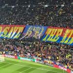 LE BARCA EN QUARTS DE FINALE (3-0) ! - Fc-Barcelone.com