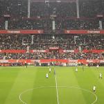 Gros coup du Barça à Séville (2-4) ! - Fc-Barcelone.com