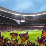 Le Barça, roi d'Espagne - Fc-Barcelone.com