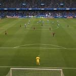 CAMPEONES ! Le Barça sacré champion de Liga ! - Fc-Barcelone.com