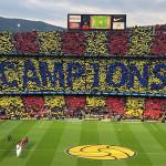 Un Barça-Real en Copa del Rey ! - Fc-Barcelone.com