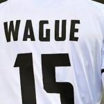 Moussa Wagué va-t-il gagner la confiance de Valverde ? - Fc-Barcelone.com