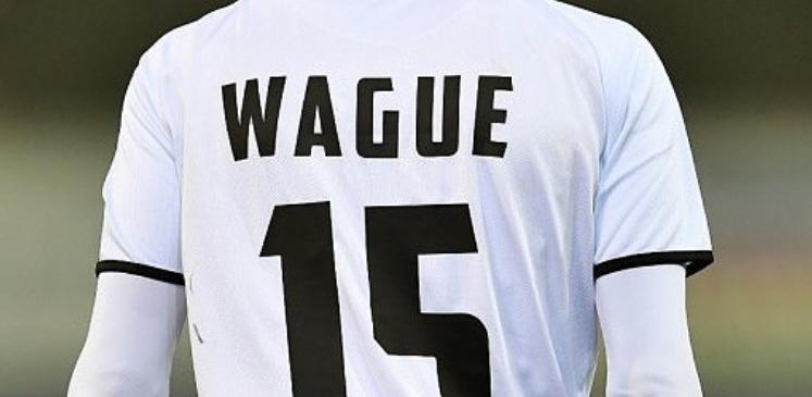 Le Sénégalais Moussa Wagué suivi par le Barça - Fc-Barcelone.com