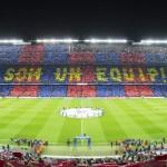Le Barça, leader de 2019 - Fc-Barcelone.com