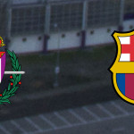 Ousmane Dembélé et le VAR sauvent le Barça à Valladolid (0-1) - Fc-Barcelone.com