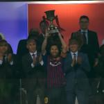 Messi vise le record de Pelé en 2020 - Fc-Barcelone.com