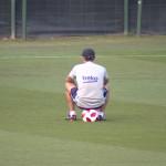 Valverde limogé. Quique Setién devient le nouveau coach - Fc-Barcelone.com