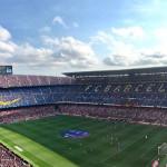 Le Barça, beaucoup trop fort pour Huesca (8-2) ! - Fc-Barcelone.com