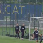 Le Barça se déplace à Gérone ce dimanche - Fc-Barcelone.com