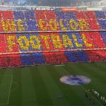 Clasico : «Manita» du Barça (5-1) ! - Fc-Barcelone.com