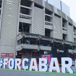Victoire contre Naples et billet pour les quarts ! - Fc-Barcelone.com