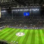Malcom buteur : le Barça tenu en échec à Milan (1-1) - Fc-Barcelone.com