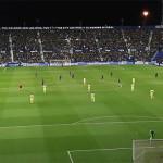 Le Barça battu à Levante (2-1) - Fc-Barcelone.com