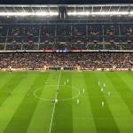 Jeu, set et match : le Barça se qualifie pour les demis ! - Fc-Barcelone.com