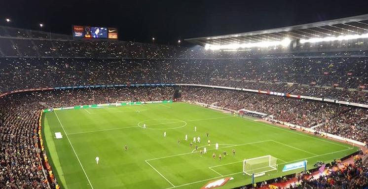 Coupe du Roi : le Barça qualifié pour les huitièmes ! - Fc-Barcelone.com