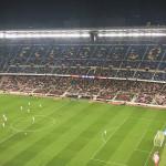 Victoire plus compliquée que prévue face à Leganés (3-1) - Fc-Barcelone.com