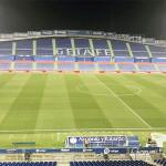 2019 démarre très fort pour le Barça (1-2) ! - Fc-Barcelone.com