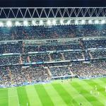 Leçon au Bernabeu : le Barça en finale ! - Fc-Barcelone.com