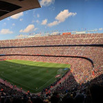 Le derby barcelonais est pour Messi (2-0) ! - Fc-Barcelone.com