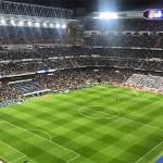 Un Clasico qui vaut une Liga (0-1) ! - Fc-Barcelone.com