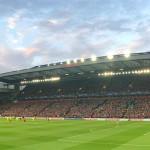La remontada est pour les Reds (4-0) - Fc-Barcelone.com