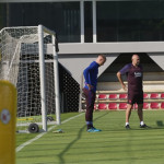 Valverde veut une défense plus solide en 2020 - Fc-Barcelone.com