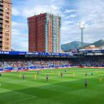 Mission accomplie à Eibar (0-3) - Fc-Barcelone.com
