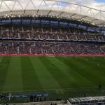 Match nul et polémique à Anoeta (2-2) - Fc-Barcelone.com