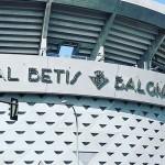 Buts et spectacle à Séville (2-3) ! - Fc-Barcelone.com