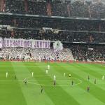 Le Barça battu au Bernabeu (2-0) - Fc-Barcelone.com