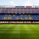 Le Barça assure la victoire contre Leganés (2-0) - Fc-Barcelone.com
